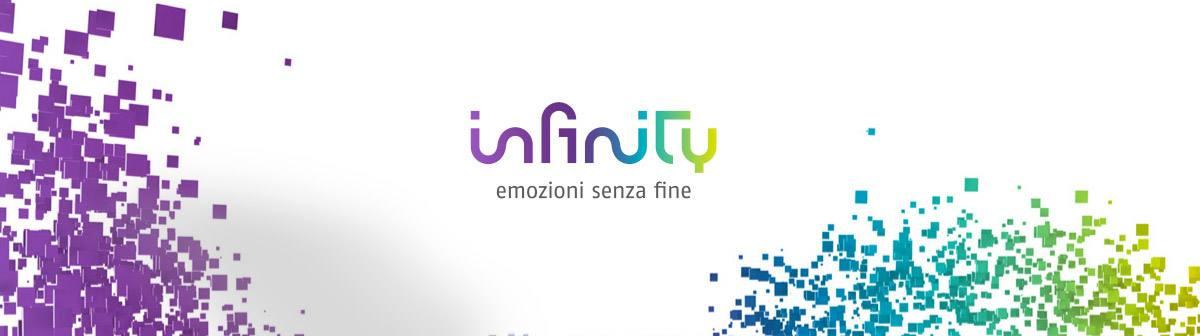 Mediaset Infinity e Premiere: annunciate le novità di gennaio