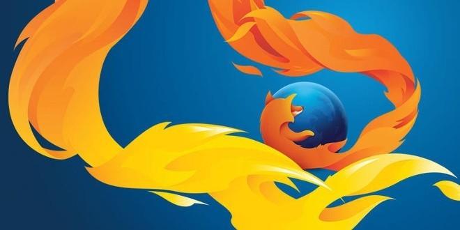 Firefox avvertirà gli utenti se i siti che visitano sono stati hackerati