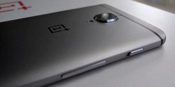 OnePlus 3T finalmente disponibile in colorazione Soft Gold e spedizione immediata