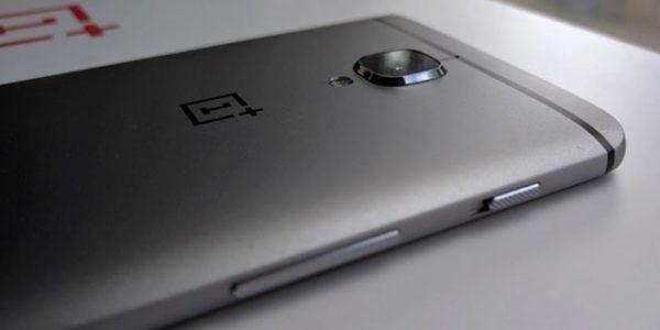 OnePlus 3T finalmente disponibile in colorazione Soft Gold e spedizione immediata