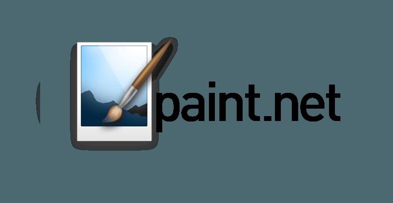 Arricchire Paint.NET con Megalo Effects Plugin Pack