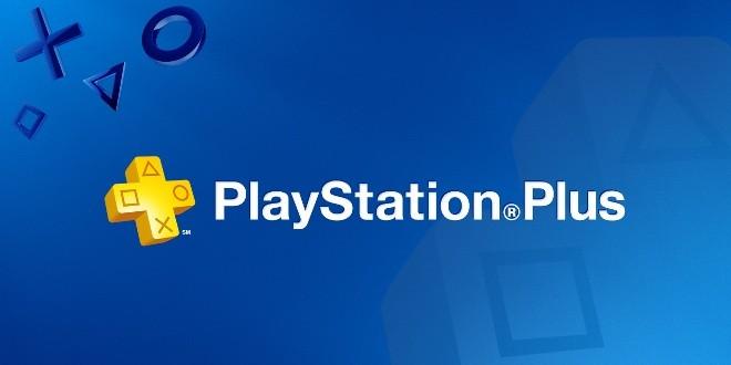 Multiplayer Playstation 4 gratis per tutti ma solo per alcuni giorni