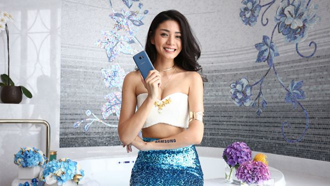 Nuovi rumors fanno trapelare che il Samsung Galaxy S8 avrà uno schermo 2K e nessun tasto Home