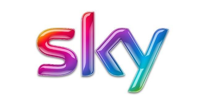 Scegli qui la TV Philips in omaggio con Sky
