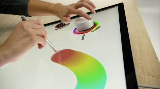 Surface Studio e Book eseguiranno ufficialmente Siemens NX