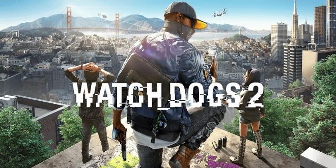 Watch Dogs 2, il trailer rilasciato da Ubisoft ci porta a San Francisco