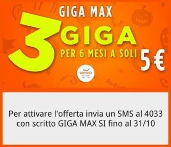 Giga Max