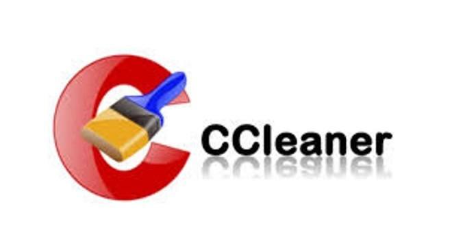Pianificare la pulizia del sistema con CCleaner e Utilità di Pianificazione di Windows 10