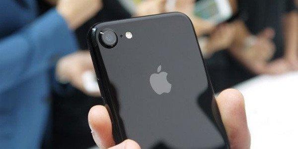 Apple pronta a sfornare nel 2018 un iPhone con SoC TSMC a 7nm?