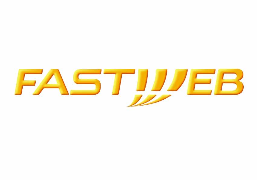 Promozione di Natale di Fastweb: sconti per sempre sull'ADSL