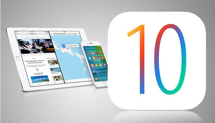 iOS 10.1.1: Apple corregge i problemi dell'app Salute