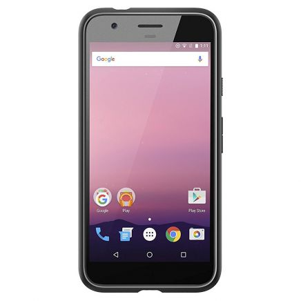 Google Pixel: design confermato grazie ad un produttore di cover