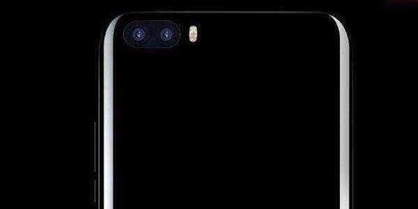 Xiaomi Mi Note 2: un teaser svela la data di arrivo ed il prezzo di vendita