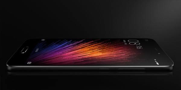 Xiaomi Mi 5 32GB, overclock a 2,15Ghz grazie a XDA