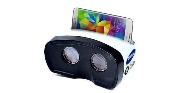 Le migliori offerte Visori VR disponibili sul mercato online di Amazon