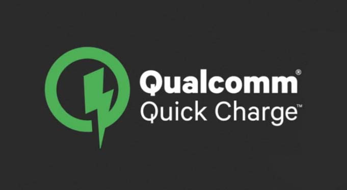 Qualcomm annuncerà il Quick Charge 4.0 il 17 ottobre