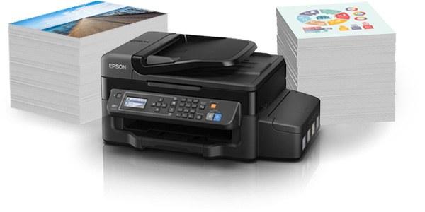 Offerte stampanti laser: le migliori soluzioni disponibili sul mercato Amazon