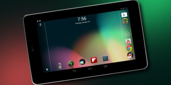 I migliori tablet Android sul mercato acquistabili direttamente su Amazon