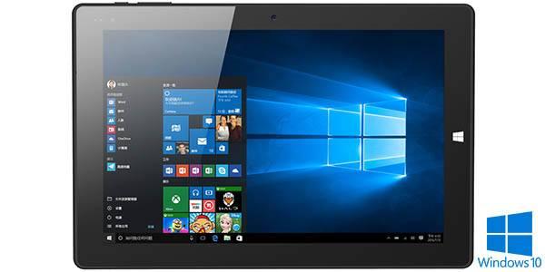 I migliori tablet Windows 10 disponibili per l'acquisto diretto su Amazon