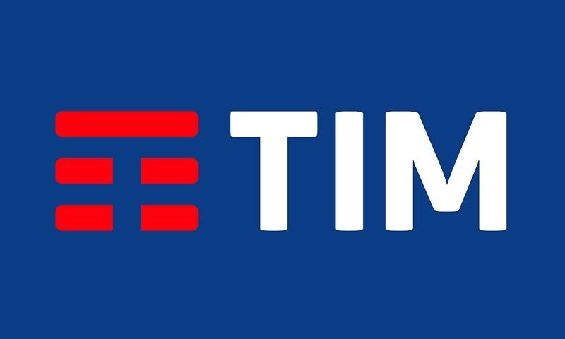 Come funziona lo sconto su TIM SMART CASA + FIBRA
