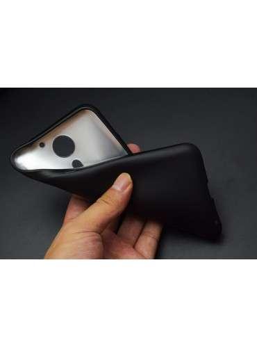 Personalizza il tuo Umi Plus grazie agli accessori offerti da MobilesPart.com