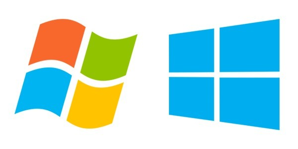 Stop alle vendite di PC con Windows 7 o 8.1 a partire da Novembre