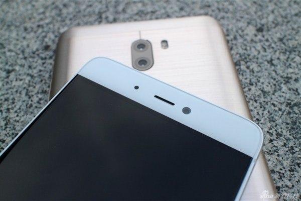 Xiaomi Mi 5S Plus in super offerta con prezzo sotto i 400€!