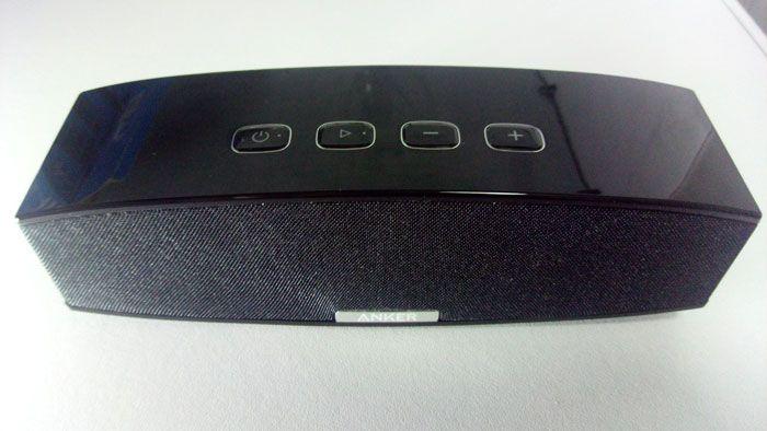 Recensione Anker speaker Bluetooth Premium: potenza pura, prezzo top