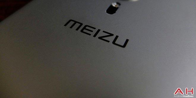Meizu M5 Note si mostra in un poster che allude al design di M1 Note