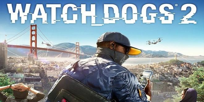 Aggiornamento Watch Dogs 2, censurate le texture hot