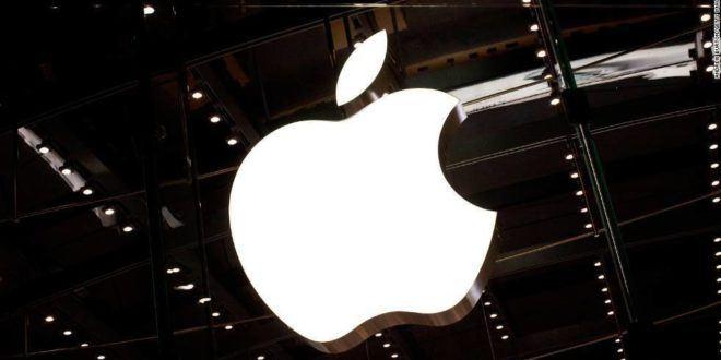 Arrivano tanti aggiornamenti Apple: macOS 10.12.6, iTunes 12.6.2, WatchOS 3.2.3 e tvOS 10.2.2