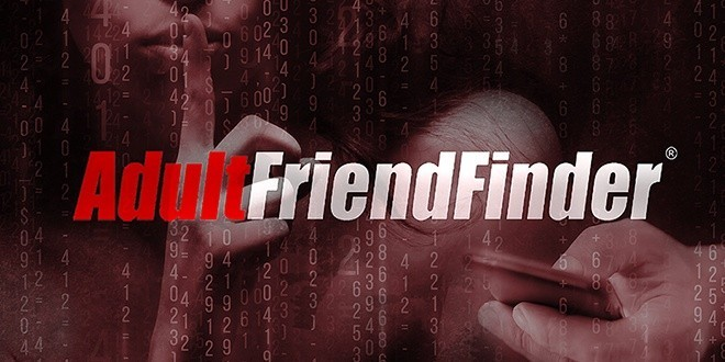 Attacco hacker al sito Adult Friend Finder, 412 mln di account violati