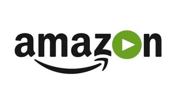 Nuova UI Amazon Prime Video per Smartphone