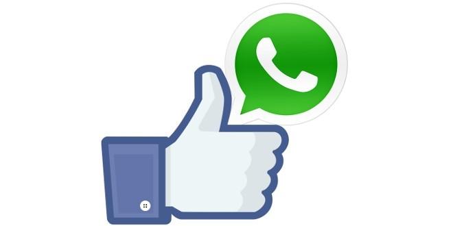 Facebook e WhatsApp, sospesa la condivisione dei dati in Europa