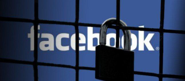 Facebook migliora la security: NFC e USB Security Key
