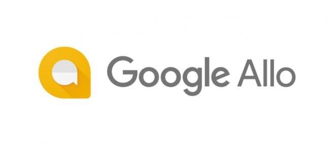 Google Allo si avvicina a Telegram con un nuovo aggiornamento introducendo i Selfie Clip