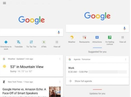 google-now-ui-update