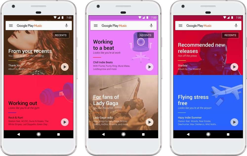 google-play-music-rinnovo