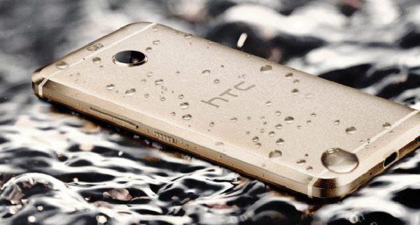 HTC 11, ancora caratteristiche: design borderless e 8GB RAM?