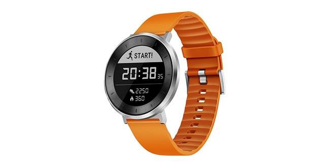 Huawei Fit: arriva lo smartwatch con display E-Ink perfetto per il fitness