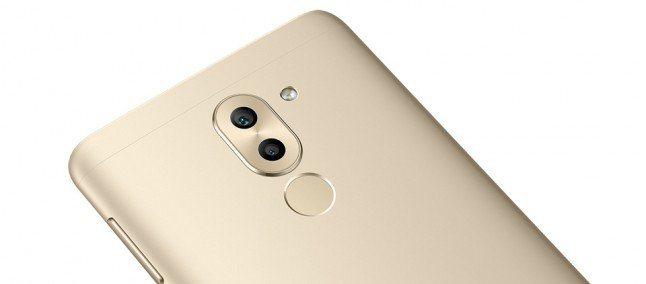 Huawei Mate 9 allo stress test: ecco com'è andata a finire