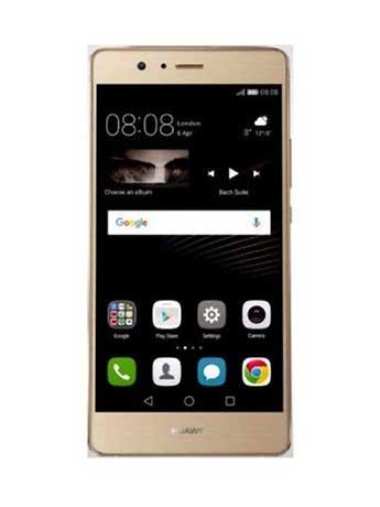 Huawei P9 Lite Premium