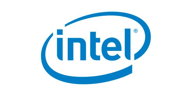 Intel Core i3-7350K pronto a sfidare le CPU Core i5