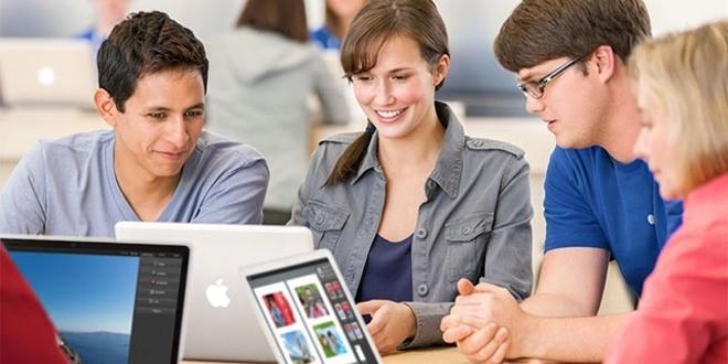 L'Ora del codice, il workshop di Apple in arrivo dal 5 all'11 dicembre
