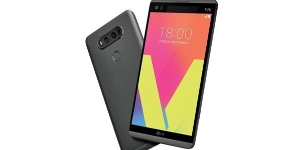 LG V30 dirà addio al secondo display, a sostituirlo qualcosa di migliore?