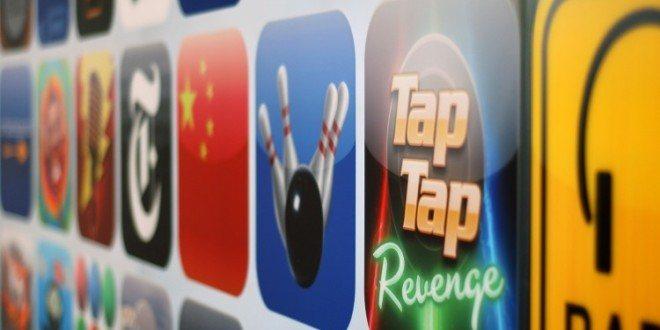 Le migliori app in offerta su App Store