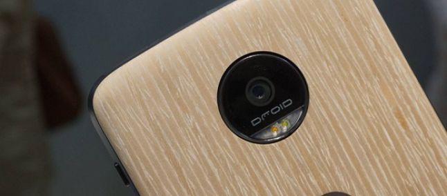 Lenovo Moto 2017: presunti dettagli estetici della nuova linea