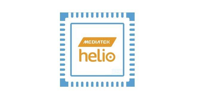 MediaTek presenta Helio P25, il SoC pensato per gli smartphone dual-camera