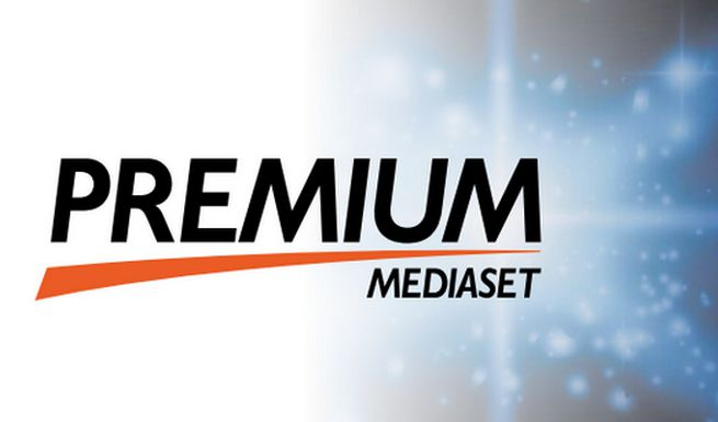 Premium Play e Premium Online, Ultra HD disponibile per TV Samsung 2015 e 2016
