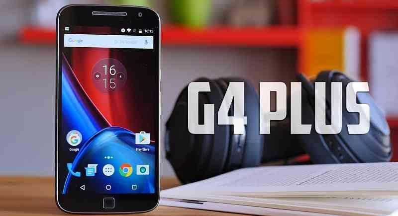 Recensione Lenovo Moto G4 Plus, equilibrato senza troppe pretese